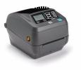 Принтер этикеток ZD500 от Zebra