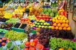 Продам фрукты оптом