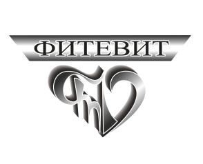 Тепличный филиал Витебскэнерго РУП