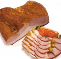 Изделия из свинины и говядины