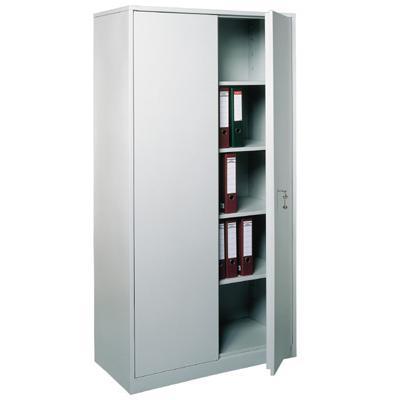 Шкаф архивный БШ 2/400